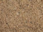 Smėlio ir techninės druskos miššinys