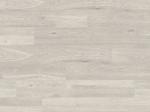 Laminuota grindų danga EGGER HOME EHL139, 1292 x 193 x 10 mm, AC5/33 klasė, V4, Pilkas Ruviano ąžuolas