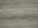 "Vinilinė grindų danga NOVOCORE CW-1687, 1235 x 178 x 4 mm, 33 klasė, V4, 3,297 m2/dėž., su paklotu EVA-C, ""Drift Wood"" spalvos"