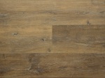 "Vinilinė grindų danga NOVOCORE CW-1688, 1235 x 178 x 4 mm, 33 klasė, V4, 3,297 m2/dėž., su paklotu EVA-C, ""Coron"" spalvos"