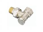 Uždarymo ventilis, kampinis DANFOSS, d15, RLV-S, kvs 2.2, 003L0123