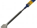 Plokščias betono kaltas SPECIALIST Basic SDS+, 22x250 mm