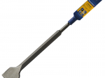 Gaubtas betono kaltas SPECIALIST Basic SDS+, 22x250 mm