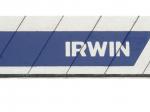 Laužomos geležtės peiliui  IRWIN BI-METAL 07-7102 18 mm, 5 vnt.