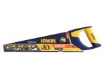 Pjūklas medžiui IRWIN UNIVERSAL (880 06 - P350) 350 mm
