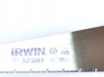 Pjūklas medžiui IRWIN COURSE (06-5542)