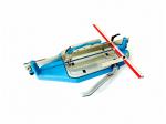 Plytelių pjovimo staklės SPECIALIST Professional 630 mm