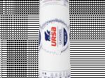 Mineralinė vata URSA Home 37 50/1200/5800/2/30 MPS  liambda 0,037  1 rit. -0,696m3, N
