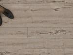 Laminuota grindų danga ARTFLOOR AF404, 1380 x 159 x 10 mm, AC5/33 klasė, V4, Ąžuolas Monastery spalvos