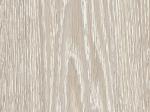 Laminuota grindų danga KRONOSPAN Expert Choice 7677, 1285 x 192 x 10 mm, AC5/33 klasė, 1,727 m2/dėž., Mountain Canyon ąžuolas
